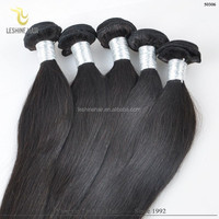 Most Popular Items 2015 Own Brand Chemical Free raw china natural human hair