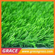 Cheap Indoor Landscaping Fake Grass Carpet