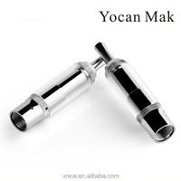 buy glass pipes paypal yocan mak pyrex glass pipes / yocan mak