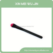 makeup brushes for eyebrow