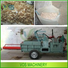 wood shaving baler machine with highly practical application value 0086 - 15736766207