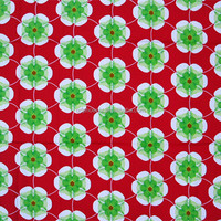 african george fabric high quality nouvo fabric hitarget african holland wax prints