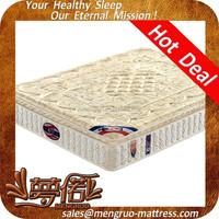 european size individual pocket coil spring air mattress