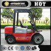 Cheap 3 Ton YTO CPCD30A1 Diesel Forklift Truck Price