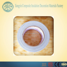 Hot sale fiberglass cloth tape for waterproofing