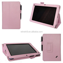 Silicone Tablet Cover With Handle,Universal hot sale fashion tablet cover case