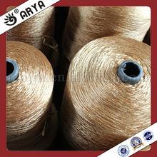 Acrylic yarn,100%polyester yarn,yarn for kintting