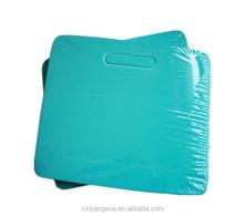 eva cushion foam,cheap foam cushion