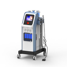 2015 Professional o2 skin care salon spa beauty machine