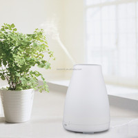2015 Wholesale Unique Aroma Diffuser and Lemon Essence Oil Pads, Ideal for Promotional Gifts Purposes