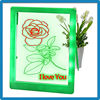 2015 gift for kid children's drawing board