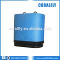 auto del filtro de aire para camiones volvo filtro de aire 3181986