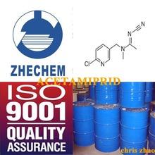 Acetamiprid 97%TC,3%EC,20%SL,20%WP,20%SP,40%WG@flexible payment terms