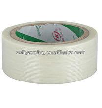 insulation 3m reflective fiber glass tape