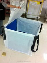 used big bags/big designer bags/big bags 1000kg
