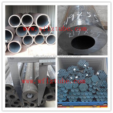 Seamless line pipe API5L ASTM A106 A53 GR.B