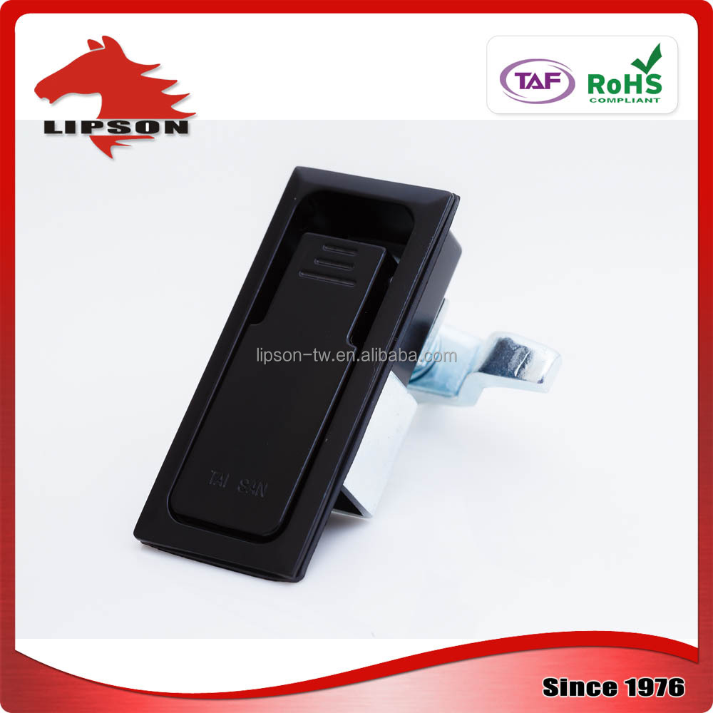 electronic control box LM 731 1 compression viper alarm remote replacement 471t information dei 555l wiring diagram at mifinder.co