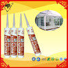 RTV Neutral One component Structural ge Silicone Sealant Price