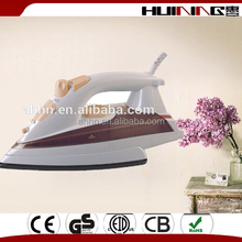 full function best selling electric heavy duty steam iron
