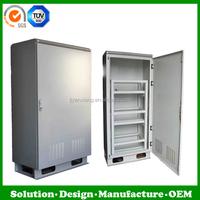 outdoor battery enclosure outdoor lead acid battery enclosure