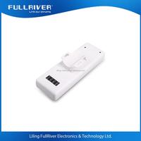 FR-WA3024NPH-C / 300Mbps High Power Wireless Outdoor AP access point wifi cpe