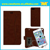 case for lenovo a706,belt clip case for ipad mini,for samsung galaxy s4 zoom case cover