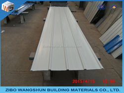 Cheap Factory roofing product for construction material