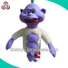New Talking Stuffed Animals With Customer Design