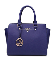 alibaba india wholesale accept paypal lady bag with fancy zipper