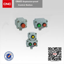 CBA53 explosion proof micro timer switches