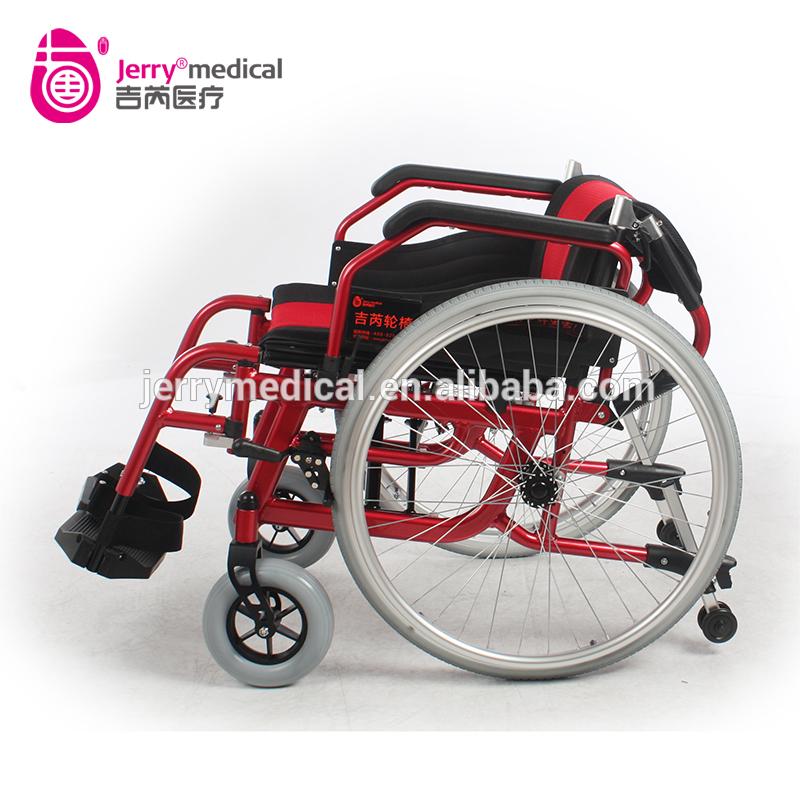 Deluxe-Aluminum-manual-wheelchair (1).jpg