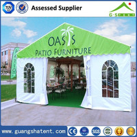 F customized outdoor outdoor furniture canopy