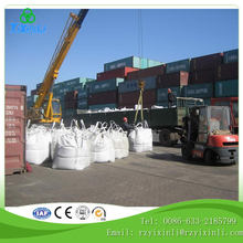 Hot Sale blast furnace slag for cement and construction