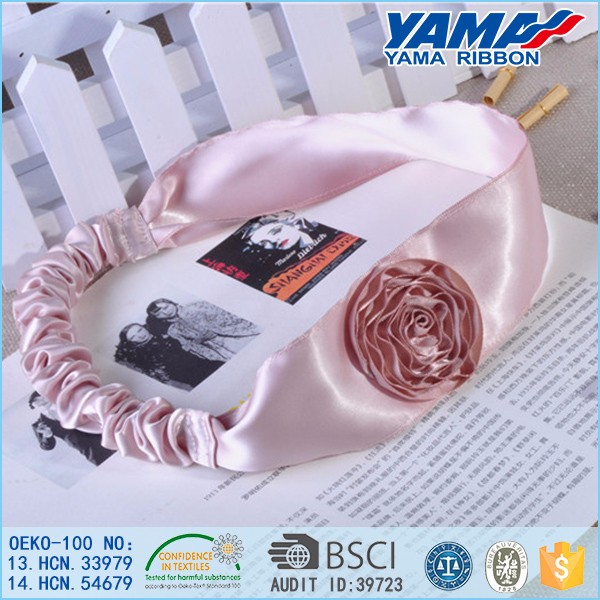 Wholesale-women-hair-accessory-rose-headband (1).jpg