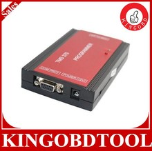 New Multi-Function MS370 PROGRAMMER FOR Car Radio Decoding+Car Odometer Correction+Car IMMO PIN Code Reading