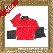 Designer new coming jogging suits for tall women