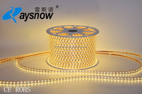 New concept Flexible SMD 3528 Led Strip 120LEDs/m With CE,Rohs warm white