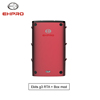 from ehpro huge ecig mod 26650 ekits g3 box mod 2015 newest health products 2015 rda / rta with high quality