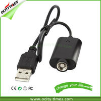 China Online Shopping USB Cable 15cm Ego Battery Ecig Accesory