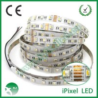 Alibaba china antique transparent and smooth led strip light