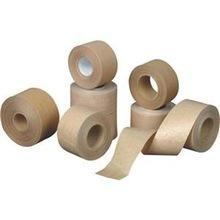 Jumbo roll kraft paper tape