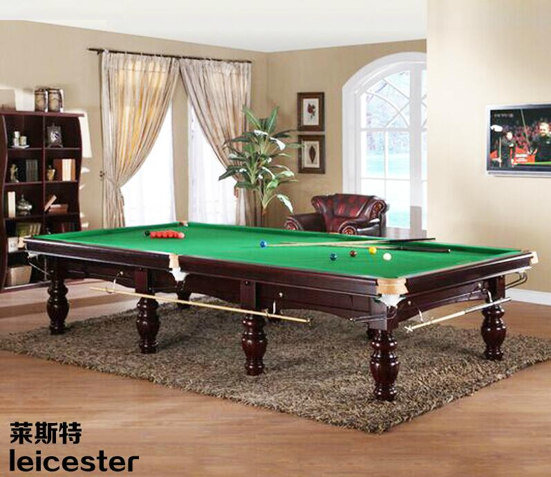 Tb english style marple tb uk004 snooker billiard table for 12ft snooker table for sale uk