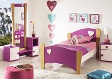 2015 New Design Princess Kids Furniture 8602