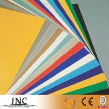 ppgi in sheet,ppgi galvanized roof sheet,ppgi color steel plate