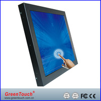 18.5inch open frame monitor with hdmi