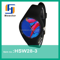 NEW Arrival Top 10 wrist watch brands