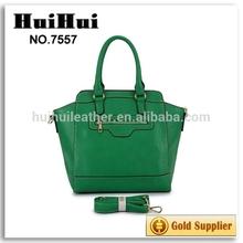 2015 new k bags handbags fashion
