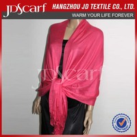 Ornamental Complete In Specifications brand name silk scarf