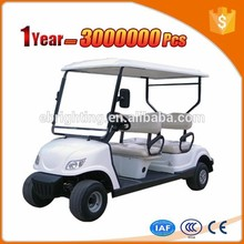 cheap golf bags cart with 3C certificate