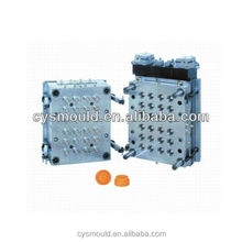 custom plastic mold for your new-design plastic products